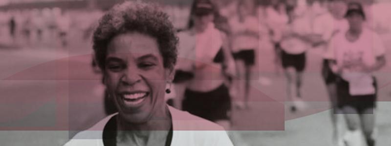 Jussara Ferreira fala sobre o segredo para manter o equilíbrio entre a vida pessoal e profissional