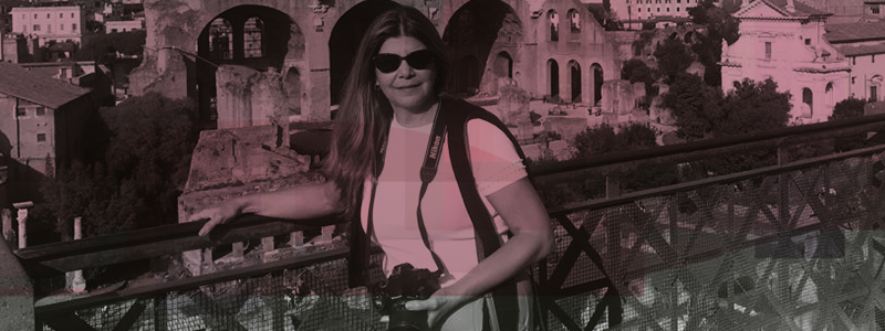 Meire Costa fala sobre o segredo para manter o equilíbrio entre a vida pessoal e profissional