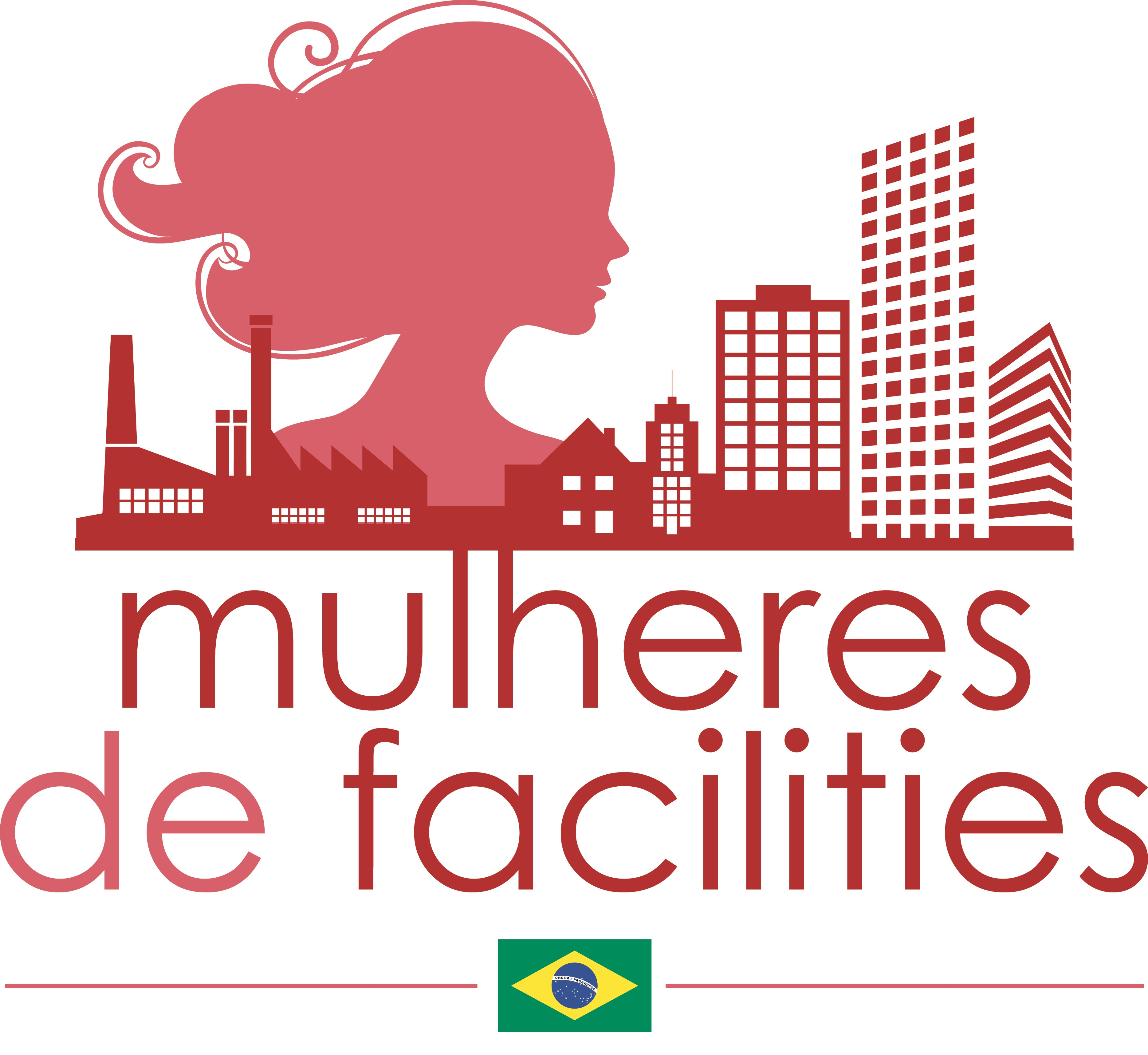 Prêmio Mulher Destaque em Facilities 2021_2022-   Aberta votação  para indicações em votação.